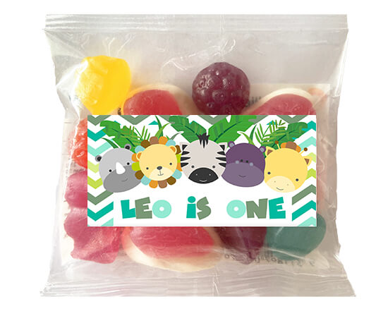 lolly_bag_jungle_baby
